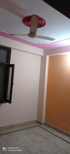 Gallery Cover Image of 450 Sq.ft 1 BHK Independent Floor for buy in New Ashok Nagar for 1500000