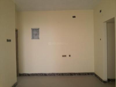 Gallery Cover Image of 645 Sq.ft 1 BHK Apartment for buy in Kattupakkam for 2902500