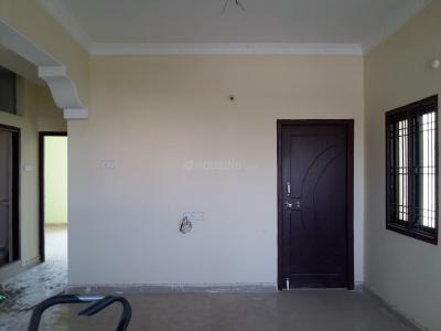 Gallery Cover Image of 1050 Sq.ft 2 BHK Apartment for rent in Uppal for 12000