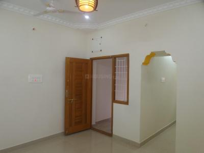 Gallery Cover Image of 440 Sq.ft 1 BHK Independent Floor for buy in Sithalapakkam for 3000000