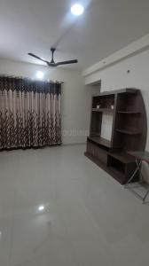 Gallery Cover Image of 1124 Sq.ft 2 BHK Apartment for rent in Karapakkam for 26036