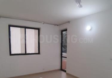 Gallery Cover Image of 950 Sq.ft 2 BHK Independent Floor for rent in Vatika Plots Vatika India Next, Sector 82 for 12000
