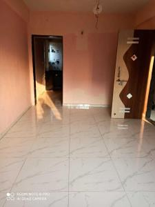 Gallery Cover Image of 400 Sq.ft 1 RK Independent House for rent in Bibwewadi for 4500