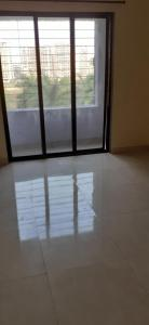 Gallery Cover Image of 1000 Sq.ft 2 BHK Apartment for rent in Goodwill Goodwill Gardens, Kharghar for 25000