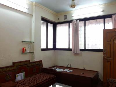 Gallery Cover Image of 850 Sq.ft 2 BHK Apartment for rent in Chembur for 32000