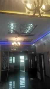 Gallery Cover Image of 4200 Sq.ft 9 BHK Independent House for buy in Bagalakunte for 18500000
