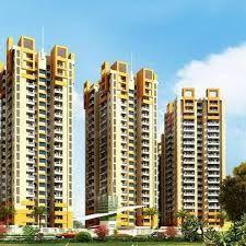 Gallery Cover Image of 1373 Sq.ft 3 BHK Apartment for buy in Sector 1 for 4462250