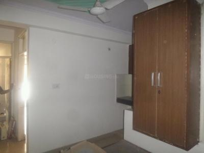 Gallery Cover Image of 450 Sq.ft 1 BHK Apartment for rent in Gazipur for 12000