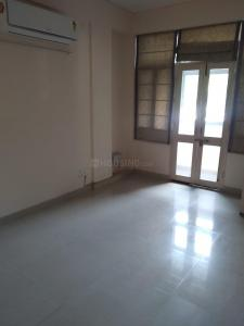 Gallery Cover Image of 1500 Sq.ft 3 BHK Apartment for rent in Sector 10 Dwarka for 30000