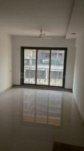 Gallery Cover Image of 660 Sq.ft 1 BHK Apartment for rent in Raj Mandir Complex, Mira Road East for 12500