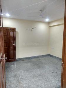 Gallery Cover Image of 1950 Sq.ft 2 BHK Independent Floor for rent in Sector 38 for 26000