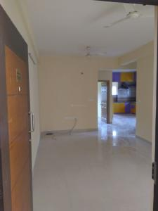 Gallery Cover Image of 1195 Sq.ft 2 BHK Apartment for rent in Aakruthi Aura Springs, Whitefield for 22500
