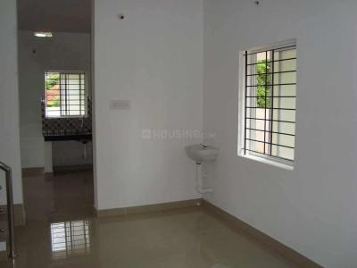 Gallery Cover Image of 1000 Sq.ft 2 BHK Villa for buy in Chandranagar for 2500000