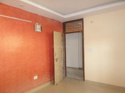 Gallery Cover Image of 405 Sq.ft 1 BHK Apartment for rent in Sector 3 Dwarka for 8000