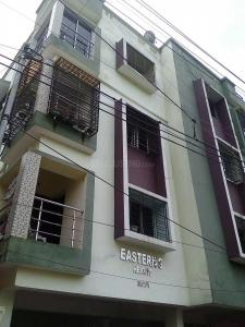 Gallery Cover Image of 855 Sq.ft 2 BHK Apartment for buy in Behala for 3000000