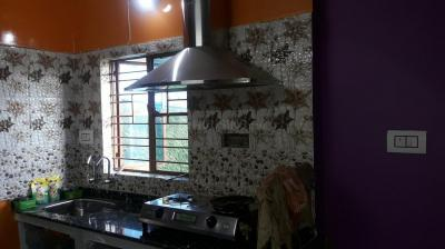 Gallery Cover Image of 720 Sq.ft 2 BHK Independent House for buy in Purba Barisha for 2600000