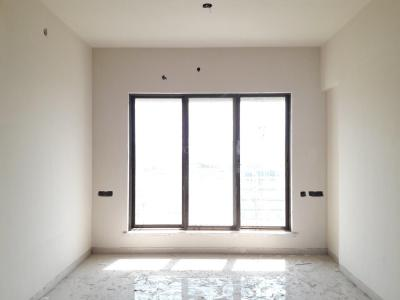 Gallery Cover Image of 1060 Sq.ft 2 BHK Apartment for buy in Unique Skyline II, Mira Road East for 7900000
