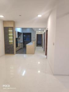 Gallery Cover Image of 1857 Sq.ft 3 BHK Apartment for buy in Bhadra Legacy, Jogupalya for 32000000