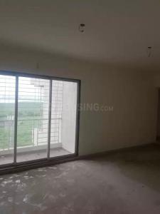 Gallery Cover Image of 2000 Sq.ft 3 BHK Apartment for rent in Bhagwati Bay Bliss, Ulwe for 20000