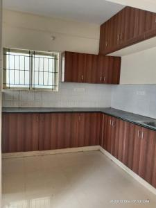Gallery Cover Image of 1150 Sq.ft 2 BHK Apartment for rent in Kaggadasapura for 20000