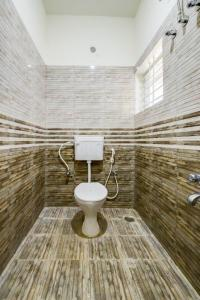 Bathroom Image of Stanza Living Aswan House in Mathikere