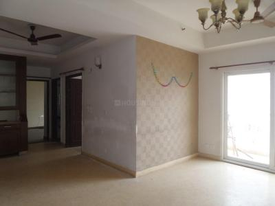 Gallery Cover Image of 1275 Sq.ft 2 BHK Apartment for buy in Mahagun Maple, Sector 50 for 8000000