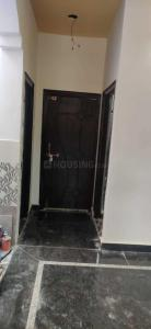 Gallery Cover Image of 1000 Sq.ft 3 BHK Independent House for buy in Lakdikapul for 4200000