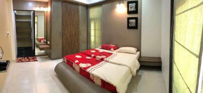 Bedroom Image of Jj Enterprise in Prahlad Nagar