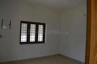 Gallery Cover Image of 1230 Sq.ft 3 BHK Independent House for buy in Olavakode for 3750000