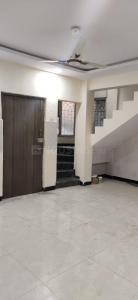 Gallery Cover Image of 1100 Sq.ft 3 BHK Apartment for buy in Kopar Khairane for 10400000