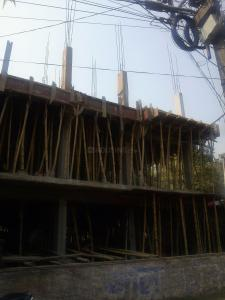 Gallery Cover Image of 1200 Sq.ft 3 BHK Apartment for buy in Barrackpore for 3360000