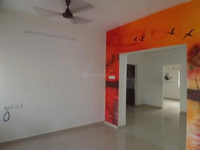 Gallery Cover Image of 1750 Sq.ft 3 BHK Apartment for rent in Thiruvanmiyur for 31000