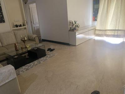 Gallery Cover Image of 1050 Sq.ft 2 BHK Apartment for rent in Powai for 75000