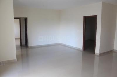 Gallery Cover Image of 1570 Sq.ft 3 BHK Apartment for rent in Kadugodi for 30000