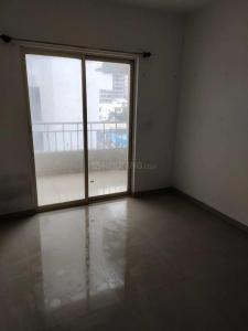 Gallery Cover Image of 850 Sq.ft 2 BHK Apartment for rent in Wagholi for 10000