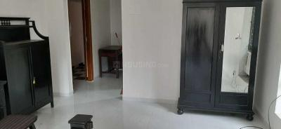 Gallery Cover Image of 1350 Sq.ft 2 BHK Apartment for rent in Mumbai Central for 95000