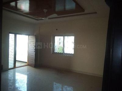 Gallery Cover Image of 1200 Sq.ft 2 BHK Independent Floor for rent in Kondakal for 18000