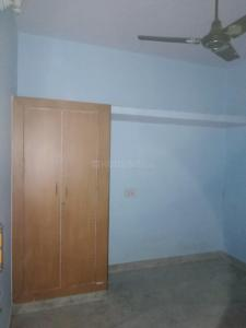 Gallery Cover Image of 600 Sq.ft 2 BHK Independent Floor for rent in Vijayanagar for 14000