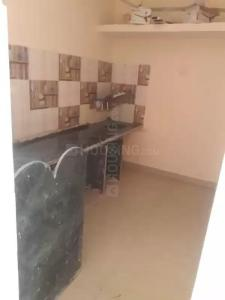 Gallery Cover Image of 600 Sq.ft 1 BHK Independent House for buy in Karmeta for 1750000