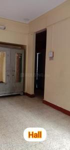 Gallery Cover Image of 850 Sq.ft 1 BHK Independent Floor for rent in Parvati Darshan for 20000