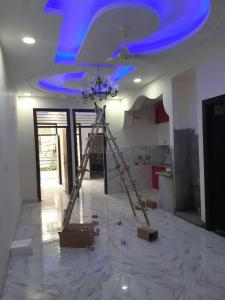 Gallery Cover Image of 1250 Sq.ft 3 BHK Apartment for buy in Shastri Nagar for 3400000