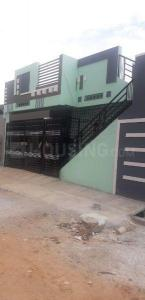 Gallery Cover Image of 1100 Sq.ft 2 BHK Independent House for buy in Kalkere for 6700000