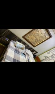 Gallery Cover Image of 709 Sq.ft 1 BHK Apartment for buy in Byculla for 15000000