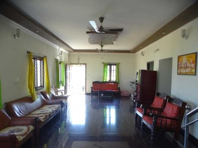 Gallery Cover Image of 3000 Sq.ft 5 BHK Independent House for buy in Gottigere for 10500000