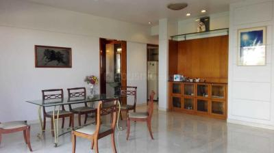 Gallery Cover Image of 1450 Sq.ft 2 BHK Apartment for rent in Matunga East for 135000