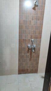 Bathroom Image of No Broker PG Vikhroli in Vikhroli West