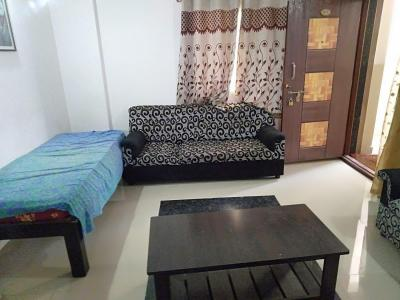 Gallery Cover Image of 900 Sq.ft 2 BHK Apartment for rent in Kamanahalli for 25000