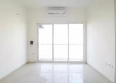 Gallery Cover Image of 1165 Sq.ft 2 BHK Apartment for rent in Bhandup West for 42000
