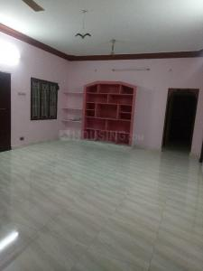 Gallery Cover Image of 1200 Sq.ft 2 BHK Independent Floor for rent in Chromepet for 15000