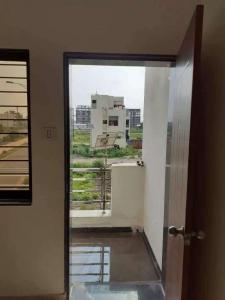 Gallery Cover Image of 810 Sq.ft 2 BHK Independent House for buy in PNT Colony for 6000000